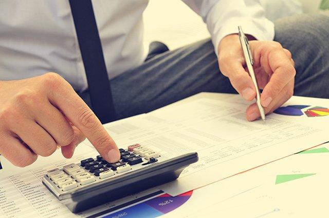 Cómo preparar un plan de ventas en 7 pasos