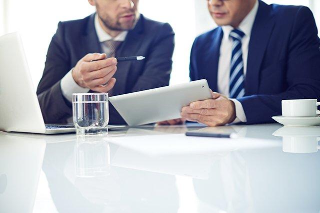 On Job Training - qué es y por qué debes aplicarlo en tu empresa