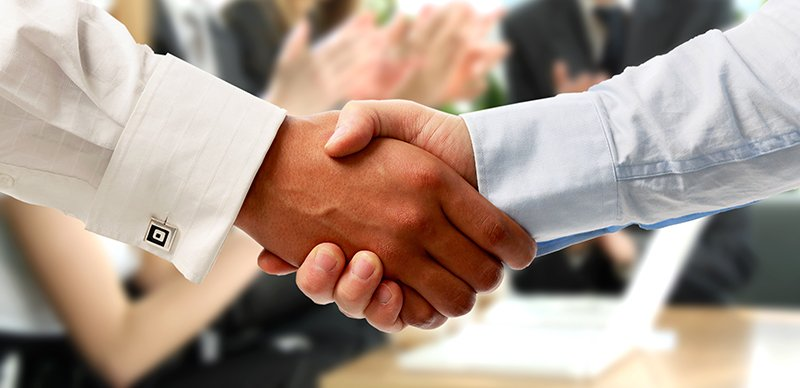 Técnicas de negociación - ¿conoces el método Harvard?