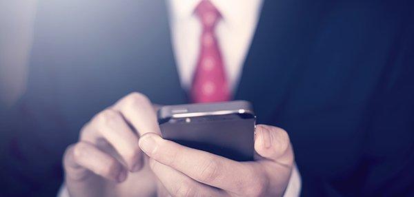 ZMOT - el momento de la verdad del comprador digital
