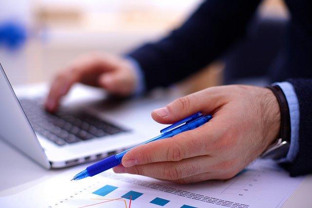 B2B y B2C - diferencias importantes para tu estrategia comercial