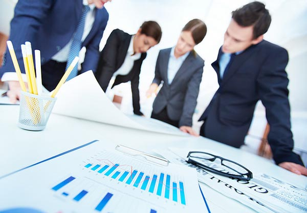 6 estilos de liderazgo empresarial