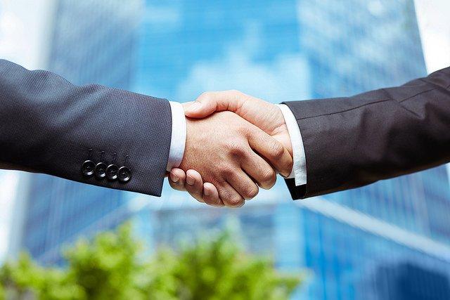 Cómo transformar tu relación con el cliente en ventas