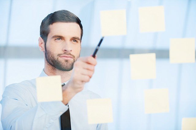 5 consejos para trabajar tu perfil comercial