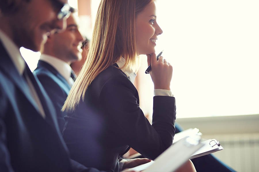¿Cómo formar a tu fuerza de ventas para alcanzar objetivos?