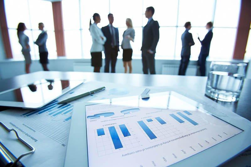 10 prácticas comerciales que hacen a tu negocio rentable