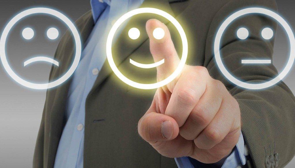 Las 7 claves de la satisfacción del cliente