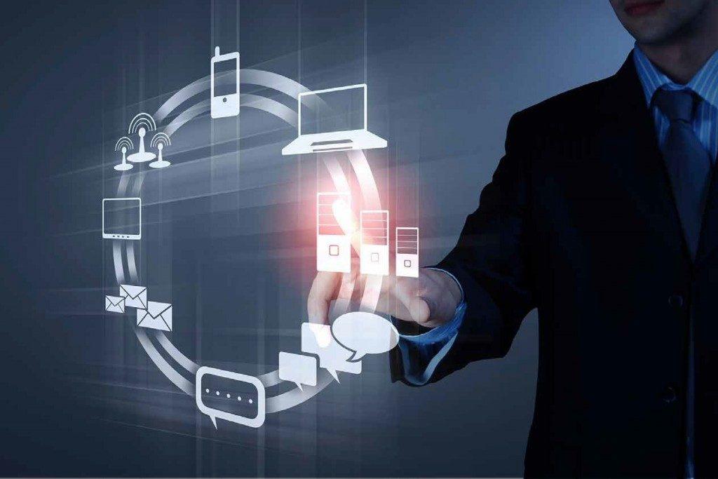 3 casos de éxito sobre la digitalización en el canal retail