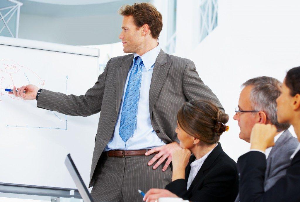 6 Consejos de cómo ser un buen Líder Coach