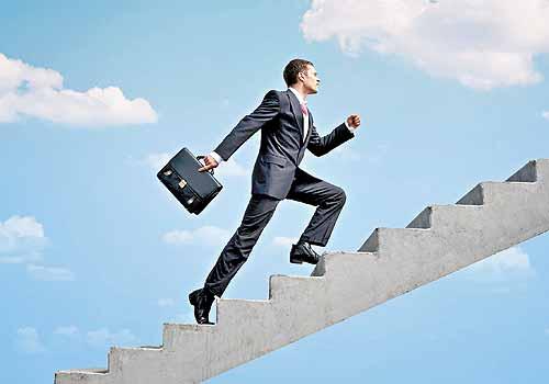 Cómo crear un Plan de Mejora personal para la fuerza de ventas