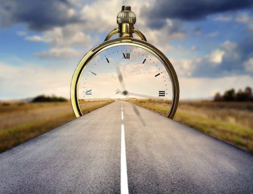 4 pasos para minimizar costes con una mejor gestión del tiempo