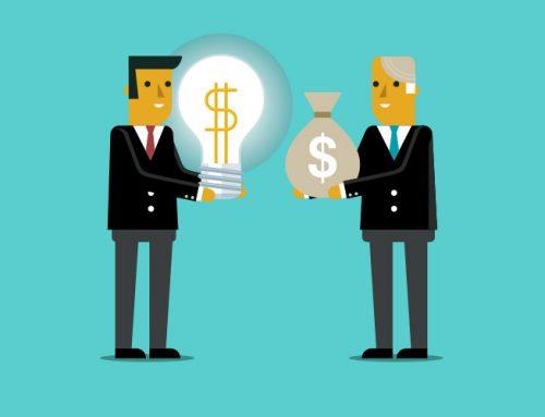 Cómo crear un proceso de ventas sólido y controlado