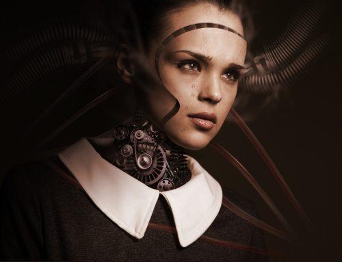 Inteligencia artificial para la mejora de la experiencia del usuario