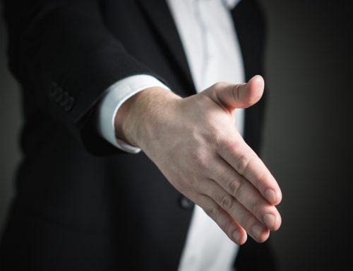Cómo realizar sinergias para potenciar la estrategia de ventas