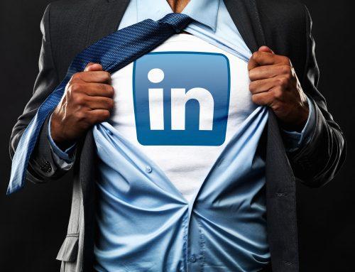 Las 5 claves para el social selling en Linkedin